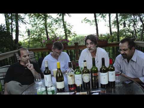 WineGrind Zagat.mov