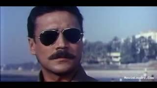 Hafta Bandh 1991 DVDRip part  1 hindi film