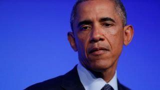 Declassified memos reveal Obama admin NSA privacy violations