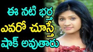 Swetha Shaini TV Serial Actress Unseen Photos   Actress Swetha Shaini Photos   Challenge Mantra