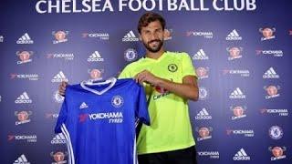Fernando Llorente |Welcome to Chelsea Fc ??● Magic Goals ,Skills & Assists