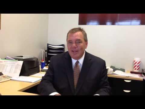 Houston Auto Leasing | Lease vs Buy? | Lease Deals in Houston, Texas