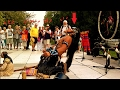 Download This Song Makes Me Cry The Last Of The Mohicans THE BEST EVER By Alexandro Querevalú mp3