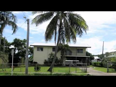 For Sale- 13 Hastings Street -Thursday Island- Call Alex- 0420232424