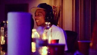 Wiz Khalifa - DayToday S10 Ep5 - Ready for 2020