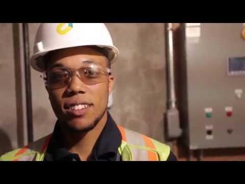 Ontario Works Helps Devon Find Employment | Ontario au travail aide Devon à trouver un emploi