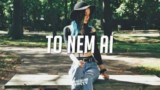 GUDI ft. Gabi Mello - To Nem Aí (Luka cover)