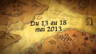 Provincia Romana 2013