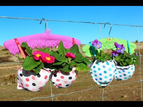 What to do with old bras