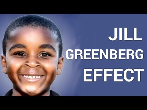 How to Create a Jill Greenberg (End Times) Effect in Adobe Photoshop