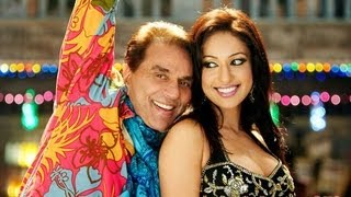 Tinku Jiya Full Song Yamla Pagla Deewana | Dharmendra, Bobby Deol