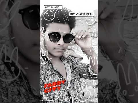 Xxx Mp4 Sunny Leone XX Video Free Download 3gp Sex