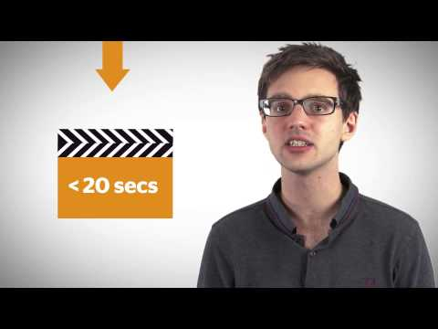 What is Fibre broadband? - Which? 60 second guide