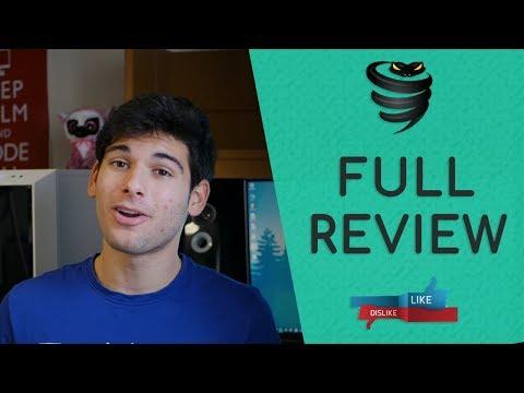 VyprVPN FULL Complete Review 2018! The BEST VPN?!