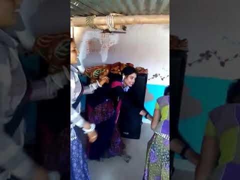 Xxx Mp4 Very Hot Desi Rajsthani Dance 3gp Sex