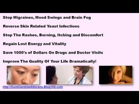 candida albicans diet - candida diet plan - candida glabrata treatment