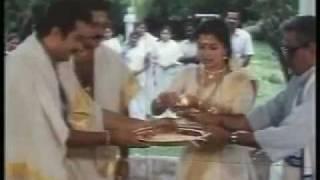 Thalirvettila - Song from Malayalam Film Dhruvam with Lyrics