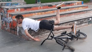 Best Fails of The Week: Funniest Fails Compilation: Funny Video   FailArmy