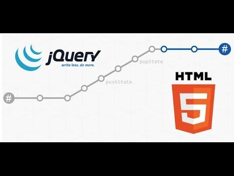 Tutorial Controladores HTML y Jquery - CheckBox #3