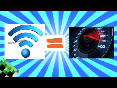 How to make your Internet 110x Faster on Windows 7