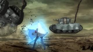 Fast & Furious: Valkyria Chronicles - Best Trailer Animethon 2013 (Finalist - Otakon, Anime Expo)