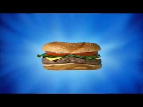 Martin Garrix - Animals (Extraordinary Troll Mix)