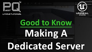 Unreal Engine 4 Good to Know - Marketplace VaRest Plugin - PakVim