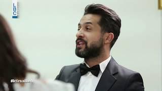 Ktir Salbeh Show   Season 7   Episode 10   زواج  ما  بيدوم