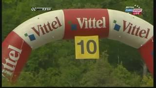Cycling Tour de France 2011 - part 11