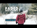 360° Video - Faded Unofficial Music Video - Cool Kitty360