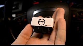 Audi A4 A5 Q5 USA service interval reset - PakVim net HD Vdieos Portal