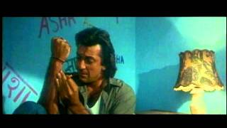 Dil Ek Mandir Pyar Hai Pooja (Full Song) Film - Jeena Marna Tere Sang