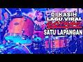 Download VIRAL LAGU INI BIKIN GOYANG MP3,3GP,MP4