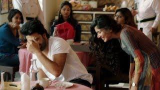 Padi Padi Leche Manasu Movie Making Video   Sharwanand   Sai Pallavi   TFPC