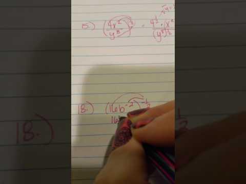 Algebra 2 Homework Help