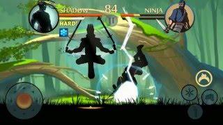 Power Fight 2