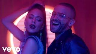 TINI Nacho - Te Quiero Más (Official Video)