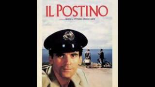 Download Il Postino soundtrack