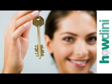Real estate closing and negotiating - Home closing tips