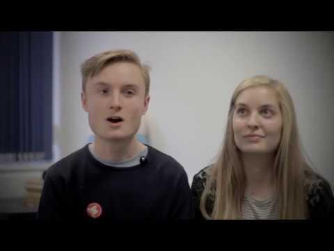 Birmingham Women's and Children's Hospital Charity - Lottery 2018