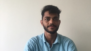 [RANK 211] How to attempt Mock Tests for SSC CGL Preparation? by Praveen Kumar [Examiner]