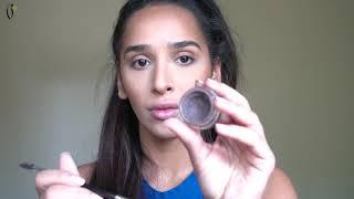 Makeup Tutorial By The Hala | ميكب توتوريال مع ذا هلا