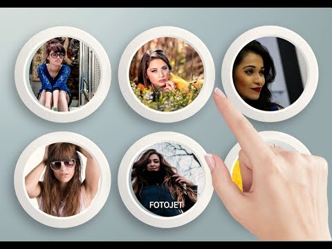 Best photo collage apps for iPhone - Beautiful Collage Maker Apps