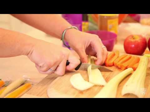 Mayo Clinic Minute: How to help overweight kids get healthier