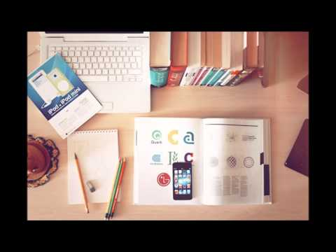 Organizational Skills for Office Workers