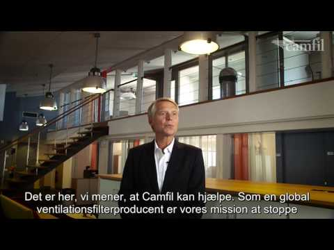 Magnus Yngen Take a Breath DK