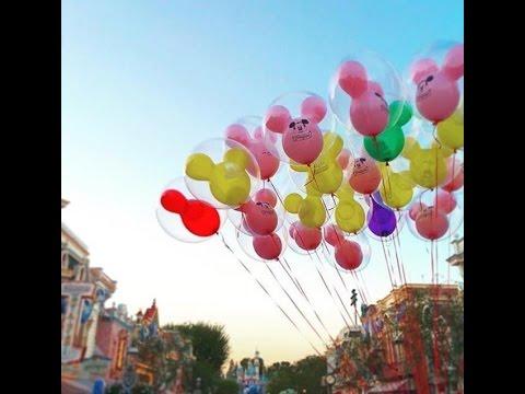 Walt Disney World Vacation| Festival Resort| Vacation Homes