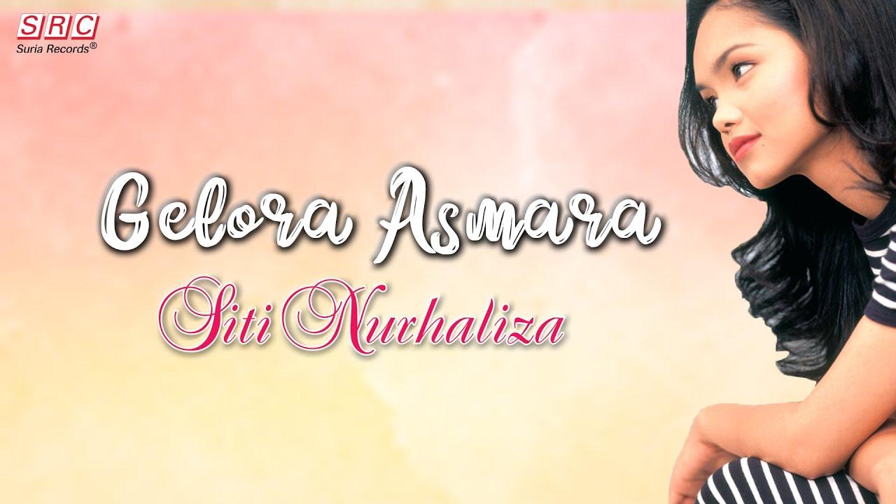 Download Siti Nurhaliza - Gelora Asmara MP3 Gratis