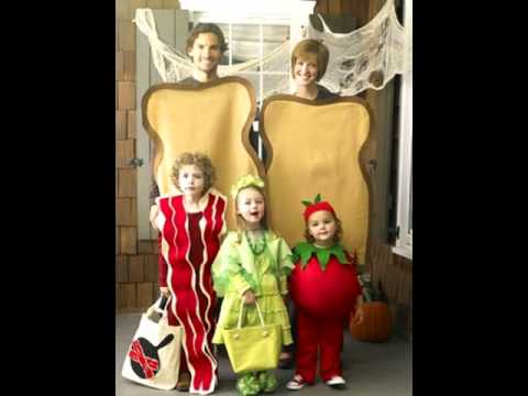 family costumes, kids costumes, baby halloween costumes, pregnant costumes part 3