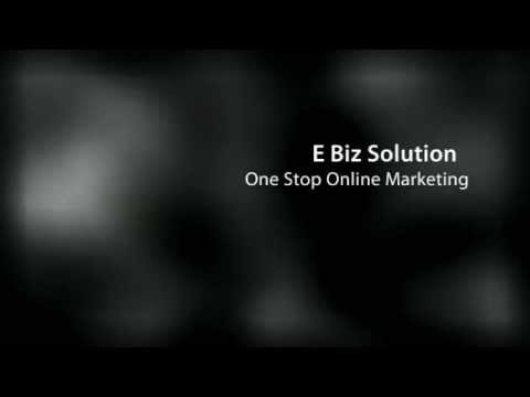 Malaysia Online Marketing/Advertising - Call Us +60135288278 E Biz Solution